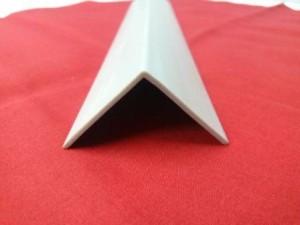 PVC Angle (40x40x3 or 4 mm)