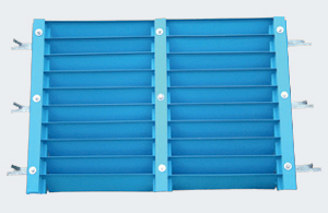 frames-for-louvers